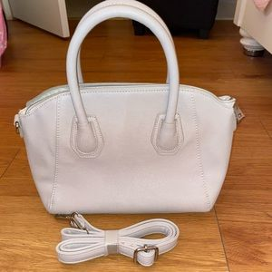 Never used bag